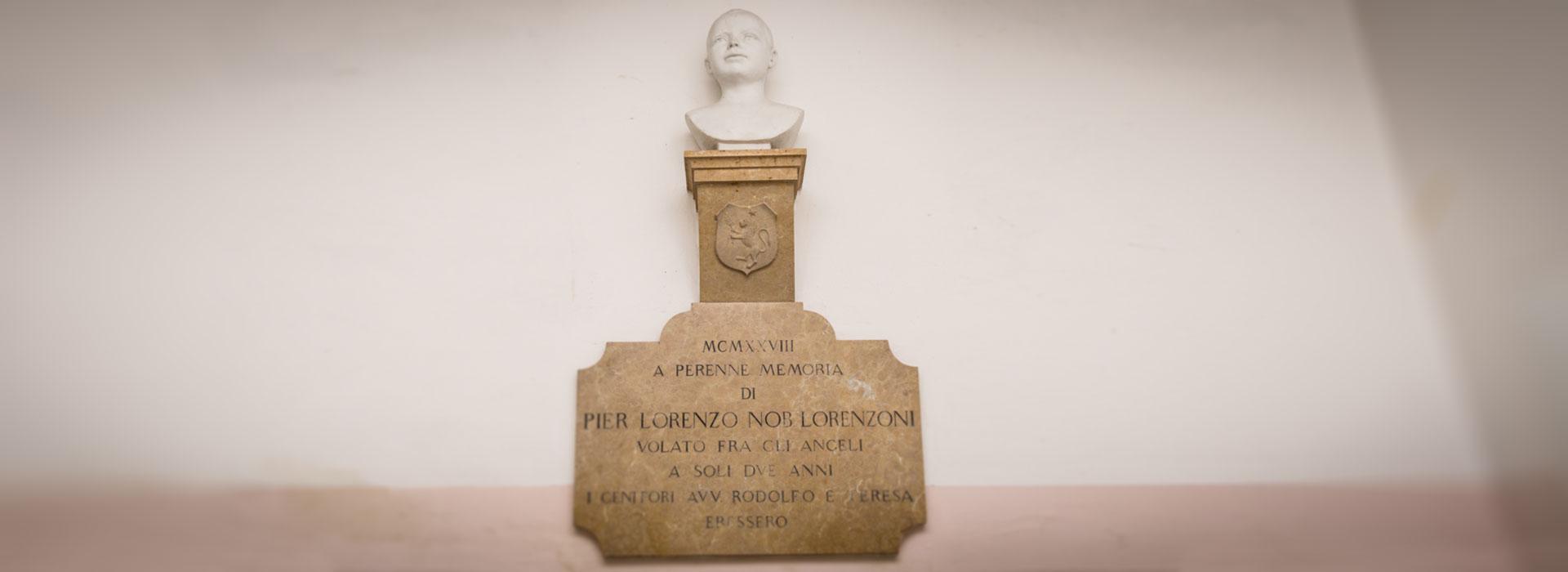 pier-lorenzo-nob-lorenzoni