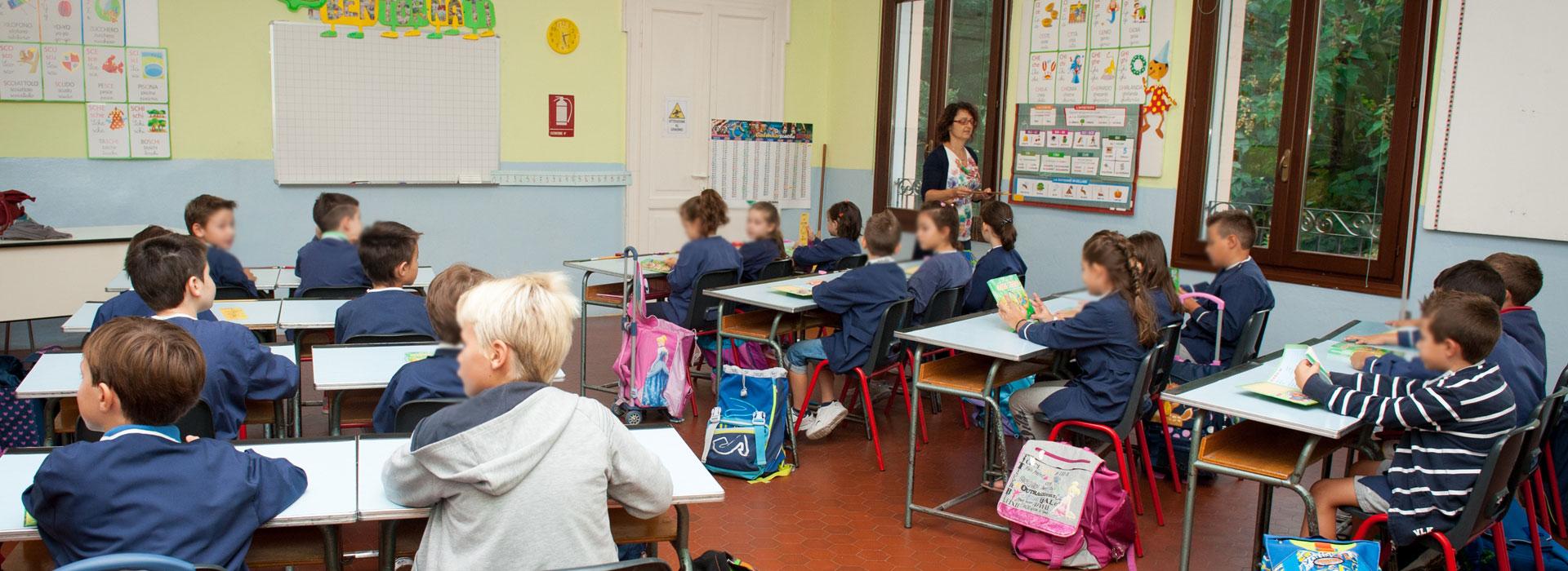 santa-sofia-Lendinara-primaria12