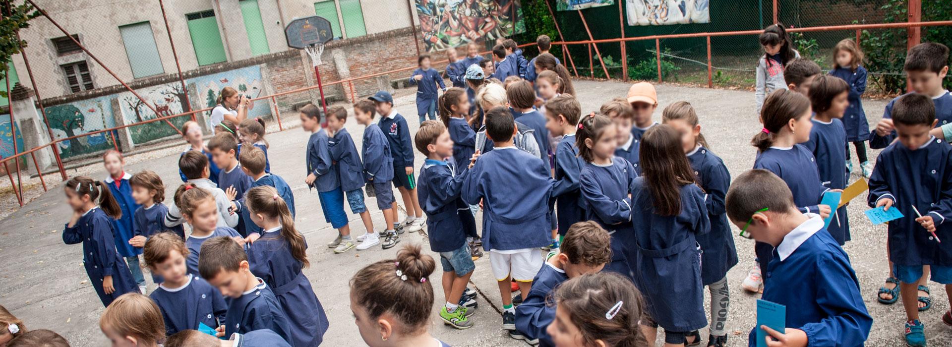 santa-sofia-Lendinara-primaria2