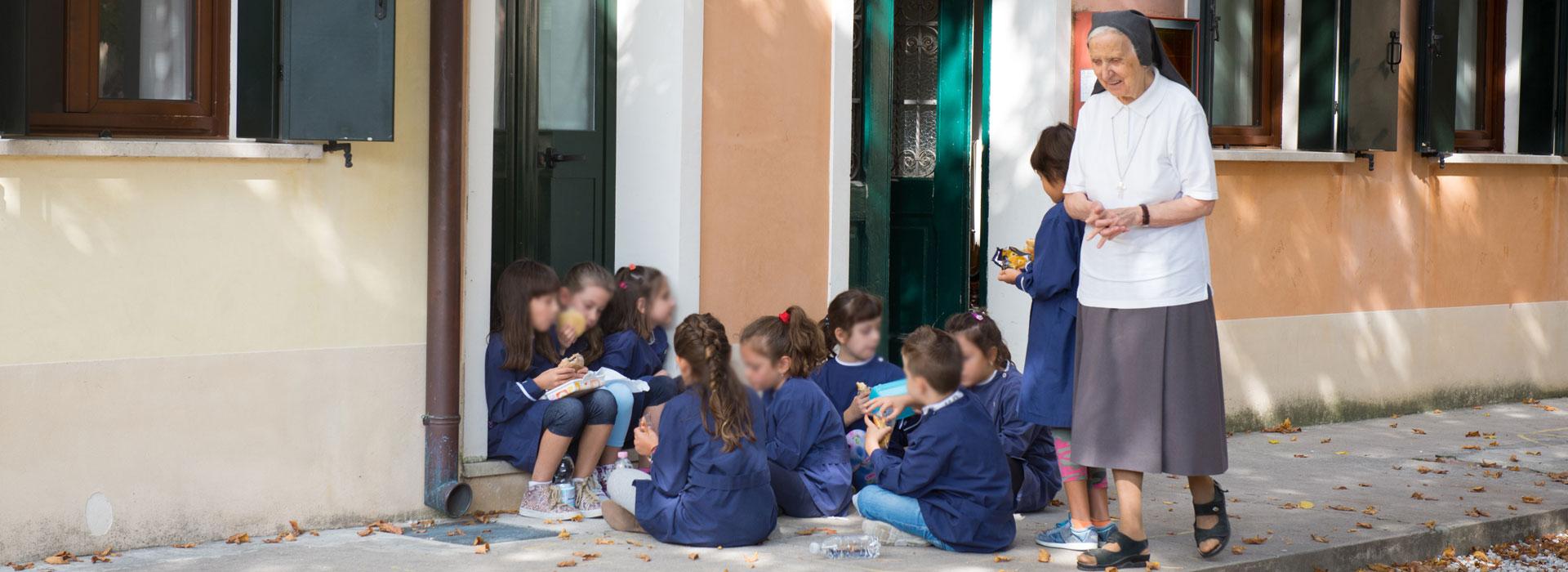 santa-sofia-Lendinara-primaria3