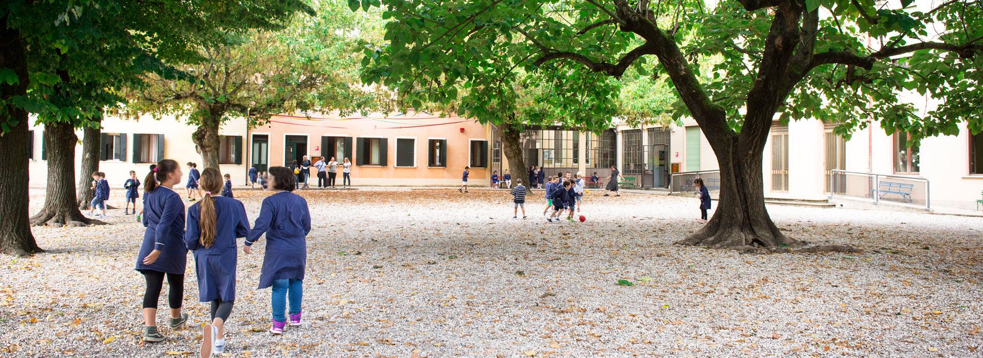 santa-sofia-Lendinara-primaria7