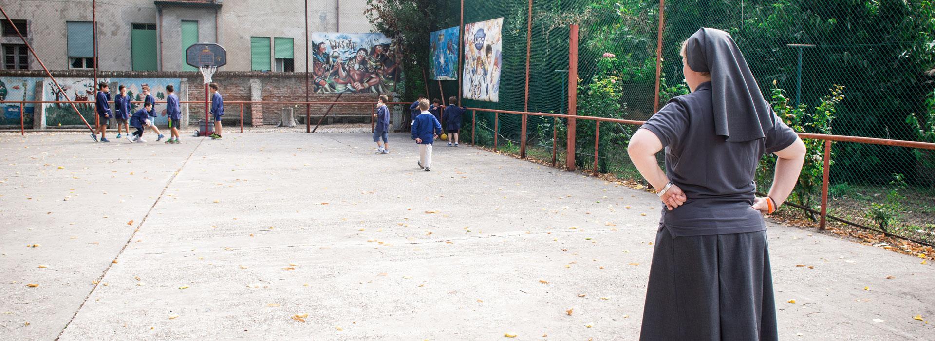 santa-sofia-Lendinara-primaria8