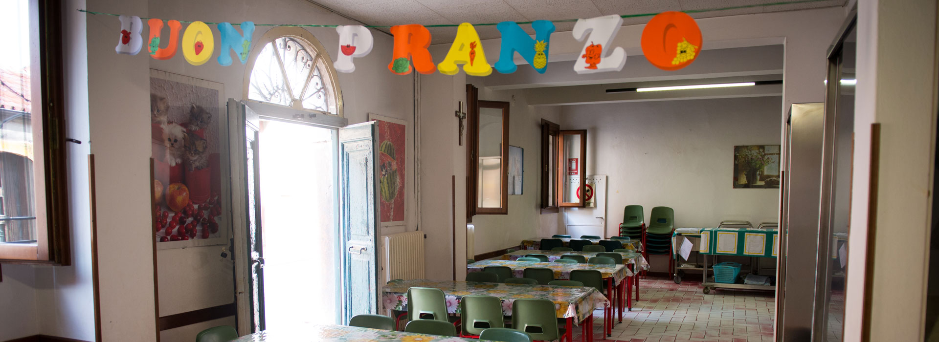 santa-sofia-Lendinara-primaria9