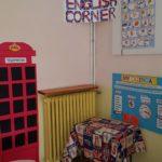 british-corner-jpg2