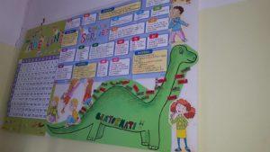 una-scuola-a-colori-jpg10