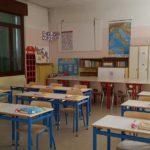 una-scuola-a-colori-jpg13