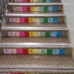 una-scuola-a-colori-jpg5