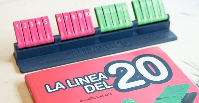 http_media.bebeblog.it8883linea-del-20