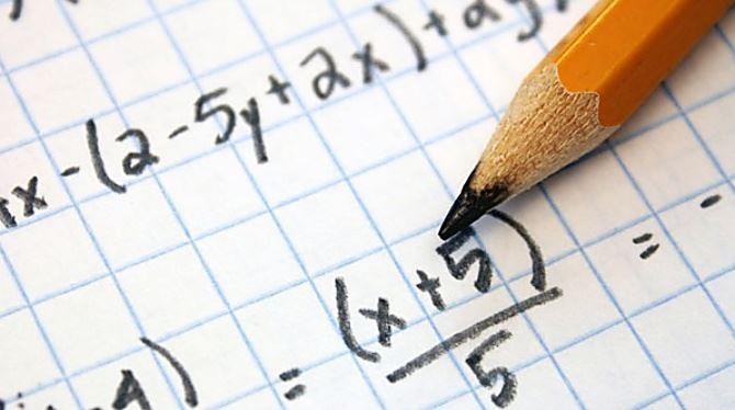 2019_matematica-calcolo