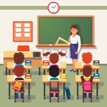 insegnante-esperto-e1493476996442