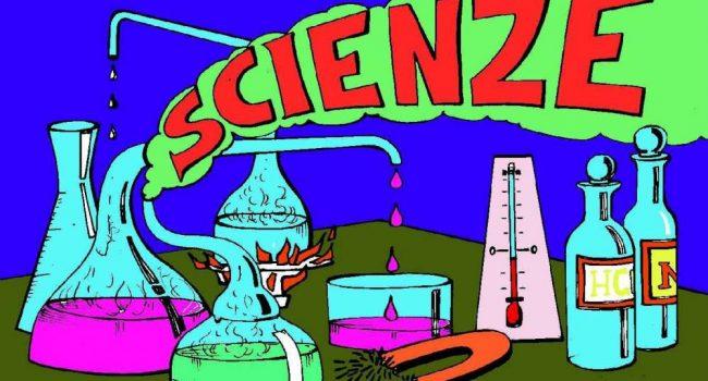 scienze-sperimentali-650x350