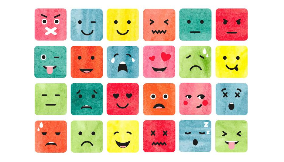 gestire-le-emozioni