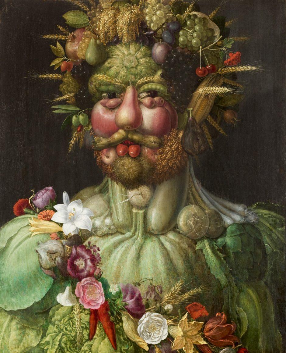 Porträtt,_Rudolf_II_som_Vertumnus._Guiseppe_Arcimboldo_-_Skoklosters_slott_-_87582.tif