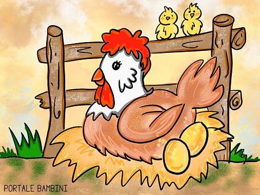 la-gallina-dalle-uova-doro_opt