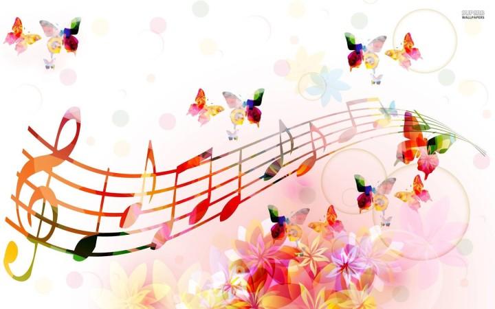 musicoterapia-720x450