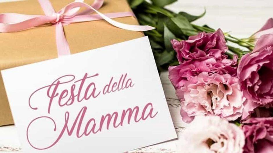 top-festa-della-mamma-2-2