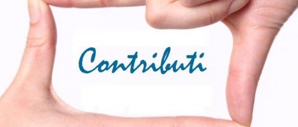 Contributi-600x257