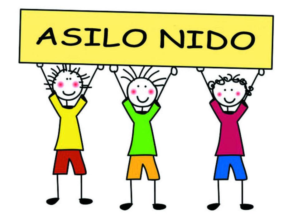 open-day-negli-asili-nido-comunali-di-asti-date-e-orari-per--7955.1024x768