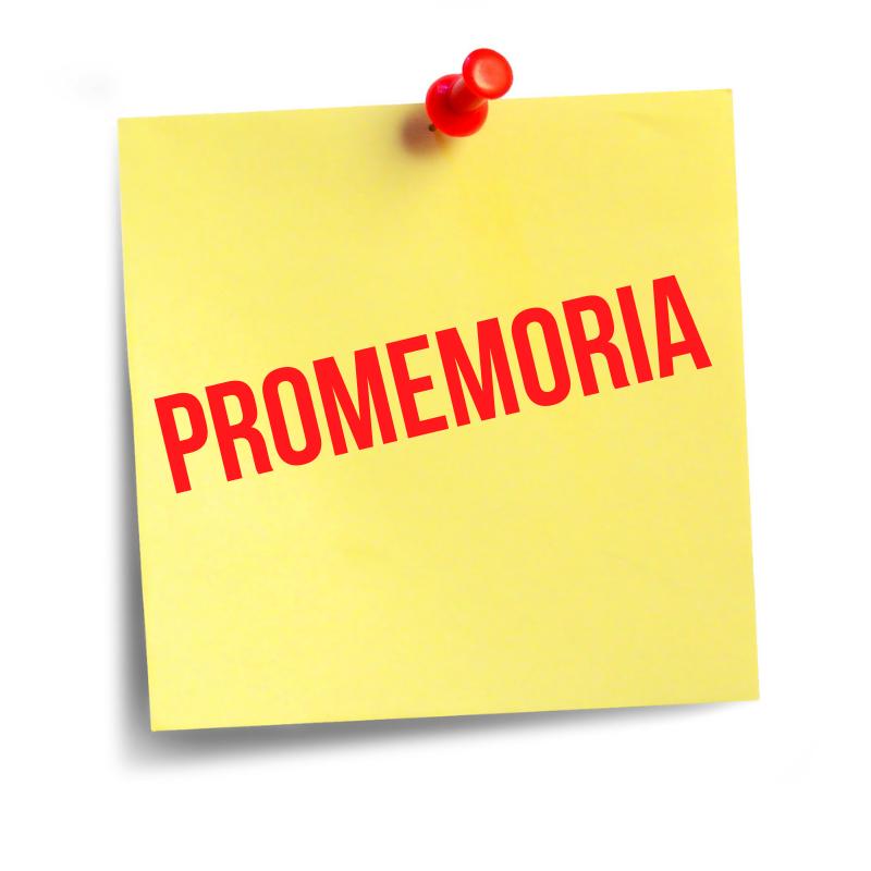 Posti-it_Promemoria