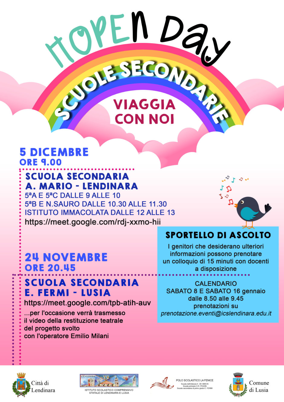 open_day_secondarie