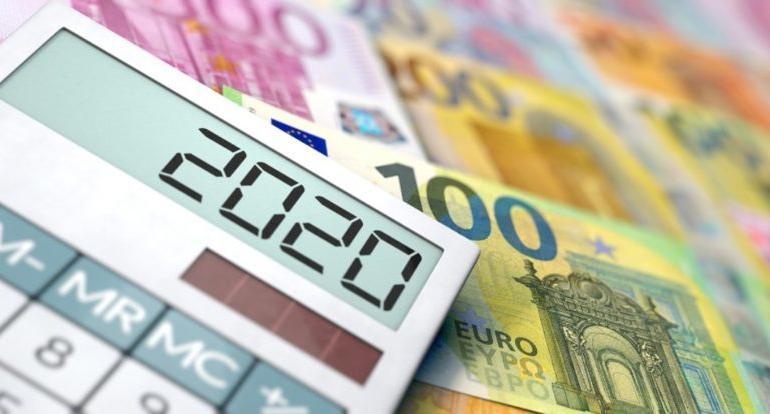 legge-di-bilancio-2020-1024x414-1-770x414